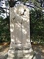 Clemenceau sépulture 002.jpg
