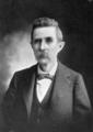 Clement Vann Rogers.png