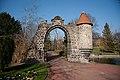 Clermont-Ferrand - château de Bien-Assis.jpg