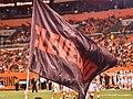 Cleveland Browns vs. Washington Redskins (20573922232).jpg