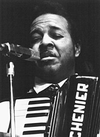 Clifton Chenier 1977 32.jpg