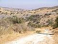 Climbing Har Shamai to Amirim - panoramio.jpg