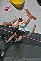Climbing World Championships 2018 Boulder Final Pilz (BT0A8331).jpg