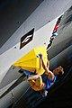 Climbing World Championships 2018 Lead Semi Verhoeven (BT0A3419).jpg