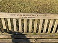 Close-up of the inscription (OpenBenches 4269).jpg