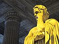 Close up of Lycurgus Statue.jpg