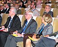 Closing Ceremony 2 IAU2006GA.jpg
