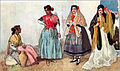 Clothing of Spain Table154-3.jpg