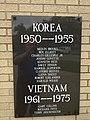 Cloud County Veterans War Memorial 2.JPG