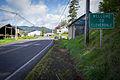 Cloverdale, Oregon-2.jpg