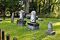 Cloverlands, Clarksville, TN (18).jpg