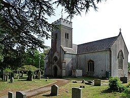 Clyst St Mary Church - geograph.org.uk - 1302804.jpg