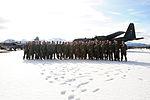 Coast Guard PSU group photo in Alaska 140406-G-TV718-014.jpg