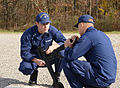 Coast Guard trains at Fort Knox 131104-G-VH840-077.jpg