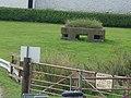 Coastal Defence Bunker - geograph.org.uk - 53868.jpg