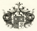 Coat of Arms of Annenkov family (1798).png