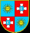Coat of Arms of Vinnytsya Oblast.png
