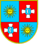 Coat of Arms of Vinnytsya Oblast.png