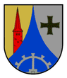 Coat of arms Waldbreitbach.png