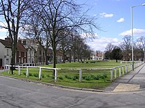 Cockerton Green.jpg