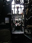 Cockpit P7260051.jpg