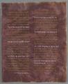 Codex Aureus (A 135) p153.tif