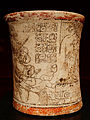 Codex vase Collection Henry Law 154.jpg