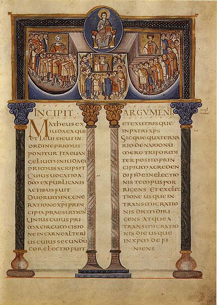 427px-Codexaureus_18.jpg (427×600)