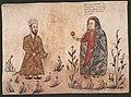Codice Casanatense Khorasanians.jpg