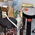 Coffee-box and thermos jug.jpg