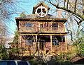 Cohn-Sichel House - Portland Oregon.jpg