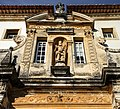 Coimbra-Universitaet-10-Portal zum Campus-2011-gje.jpg