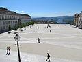 Coimbra (10637945226).jpg
