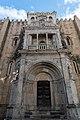 Coimbra -i---i- (27120260558).jpg