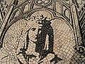 Coimbra University seal.jpg