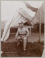 Col. Theodore Roosevelt LCCN2009631516.jpg