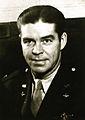 Col Gerald E Williams c 1943.jpg