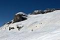 Col de Stagn Sella.jpg