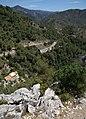 Col de Vescavo - panoramio.jpg