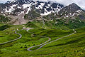 Col du Galibier, France (7956932726).jpg