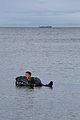 Cold water exposure training 141208-N-DC740-029.jpg