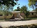 Colegio Nº 5045 'Senado Provincial' - La Caldera - panoramio.jpg