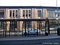Colegio Público Cervantes (4572571779).jpg