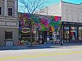 Collins Drugs Store Building - panoramio.jpg