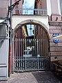 Colmar-4 rue des Boulangers (3).jpg