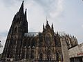 Cologne Cathedral (13954603909).jpg