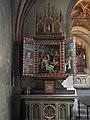 Cologne Sankt Maria in Lyskirchen altar.jpg