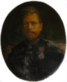 Colonel Viénot bis.png
