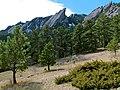 Colorado 2013 (8569919329).jpg