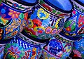 Colorful pottery.jpg